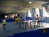 乒之宇:孩子学球的明智之选