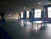 乒之宇:乒乓球少儿班