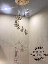 欧蕾壁艺液『体墙纸肌理∑漆介绍图片