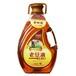 5升老豆油