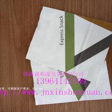 牛皮纸袋定做牛皮纸袋生产商牛皮纸手提袋图片