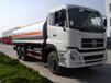 各吨位流动加油车运油车油罐车低价促销来电有惊喜优惠