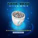 美琳智能饰品NFC智能戒指时尚科技智能穿戴功能价格