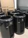 MacPro垃圾桶工作站租赁高配置垃圾桶工作站出租