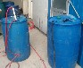 溴化鋰溶液再生,溴化鋰溶液再生處理,溴化鋰溶液置換