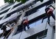 供应肇庆市端州区专业厂房补漏除锈油漆翻新换瓦工程公司