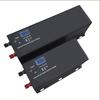 6KW太阳能逆变器DC48V-AC220V工频逆变器家用逆变电源厂家
