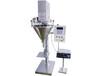 昆明祥充ZX-F型粉剂定量包装机丨面粉自动包装机