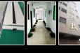 濟南圳基開窗機鏈式開窗機螺桿開窗器專業快速