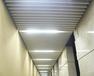 供应吊顶铝单板天花,木纹铝单板、建筑铝单板幕墙