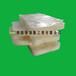 海产品包装袋海产品干货包装袋海产品包装袋印刷