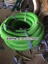 耐低溫防凍吸糞管4寸排污管價格哪兒有賣圖片