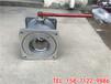 重庆吸污车专用102钢丝吸污管价格