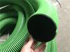 佛山吸污車專用6寸復合牛筋管一米價格