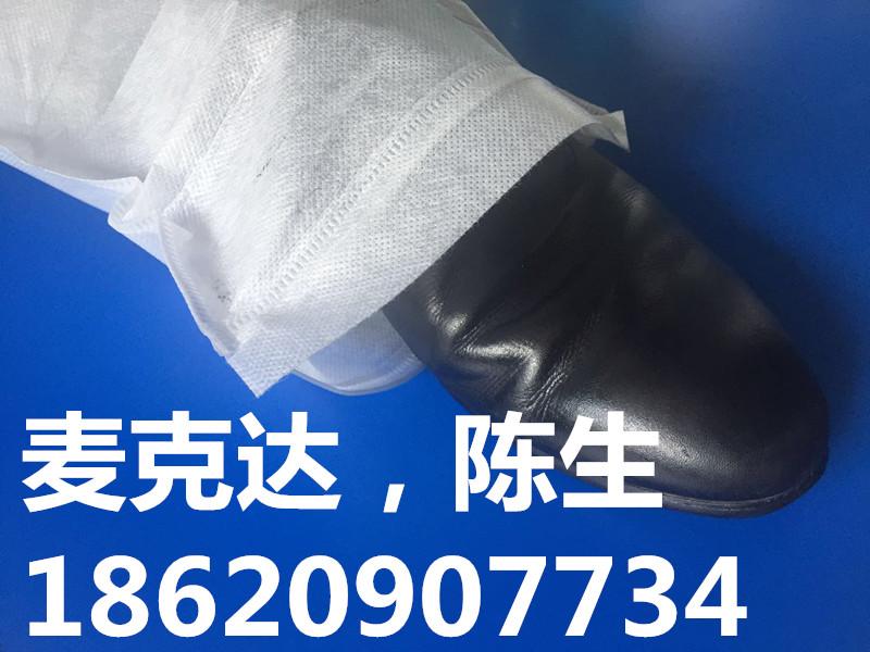 韩版鞋子图片