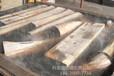 木家具发霉如何处理?佛山竹木防霉剂,科普茵竹木防霉剂能解决家具发霉问题