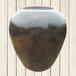 陶瓷酒坛子