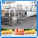 供应果糕软糖生产线果糕糖设备果糕机械食品糖果机械