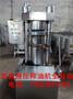 液压芝麻榨油机,专业生产香油机厂家,20公斤智能全自动榨油王,开机快速出油图片