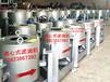 菜籽油濾油機,菜籽篩選機,液壓香油機,花生油涼油機