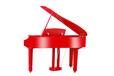 进口钢琴有哪些香港皇玛数码钢琴sell买进口钢琴进口钢琴有哪些