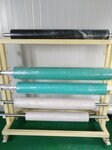 传墨辊压印辊各种塑料机械胶辊uv辊辊涂设备胶辊所有机械胶辊按图定制量大优惠