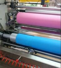 嘉盛胶辊质优价美无溶剂复合机胶辊复合胶辊转移胶辊涂布胶辊各种塑料机械胶辊种类齐全量大优惠
