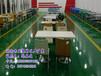鄭州哪里賣職工食堂餐桌椅,餐桌凳廠家