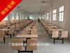 一站式服務濮陽快餐桌椅價格新聞資訊