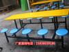 濮陽學生食堂快餐桌椅定做(完美轉角)——開封新聞資訊