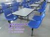 安阳饭店餐桌椅厂家(品质征服)——南阳新闻资讯
