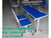 河南郑州学校课桌椅厂家追求卓越质量