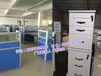 辦公桌:邢臺卡座工位桌-板式辦公臺新聞-獨特的風格