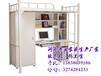 叠叠床发货——三门峡幼儿园上下铺/宿舍床(新闻资讯)