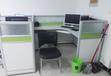 邢臺鋼架電腦桌:現代辦公桌新聞——追求的標準