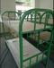 河南雙層上下鋪:鐵架床——上下鋪雙層床新聞
