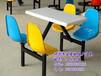 飯店餐桌椅(于歸)——商丘餐廳餐桌椅(新聞資訊)
