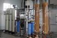 通遼生產全屋凈化水處理設備家用飲水設備