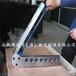 厂家直销批发三维柔性焊接工装夹具角度器调高器