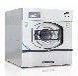 宾馆洗涤设备价位宾馆洗涤设备价位适中力净供