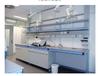 甘肃化验室实验台通风柜