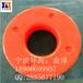 焦作产销水质检测浮球郑州耐老化环保浮筒吉林塑料浮球量身定做