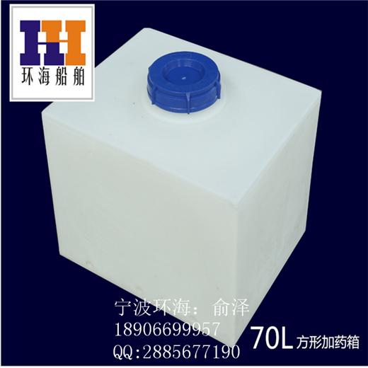 方型电热式气化器图片