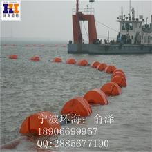 梅州抽沙管道浮体浮筒舟山挖沙船浮体管子宁波海上输油管浮筒