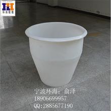上海塑料水缸保定塑料桶广州养殖桶