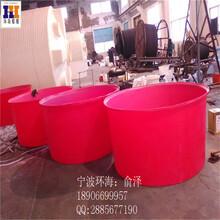 江苏塑料圆桶苏州塑料圆桶合肥耐盐酸塑料圆桶