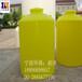 焦作塑料水塔纳河塑料水桶虎林塑料水箱