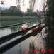 张家口塑料浮筒工地抽水浮体河北浮体厂家