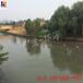 衡水工地排水管浮体衡水塑料浮筒河北塑料浮体厂家