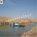 保山排泥管浮体优质水上浮筒价格